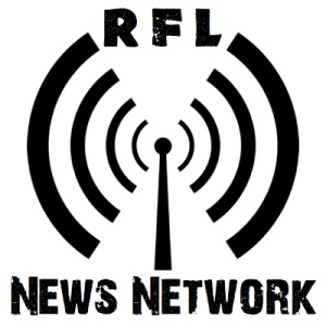 20130808th-rfl-news-network-logo-400x400