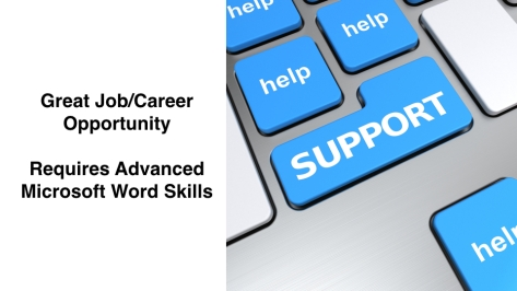 20131124su-job-listing-word-skills-960x540
