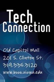 20140314fr-ui-bookstore-tech-connection-apple-sales-service-windows-computer-store-university-of-iowa-180x275