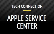 20140410th-uiowa-bokstore-tech-connection-apple-service-center