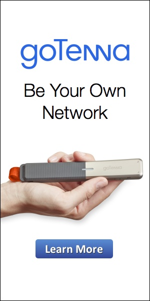 20140724th-gotenna-personal-public-wan-mesh-mobile-network