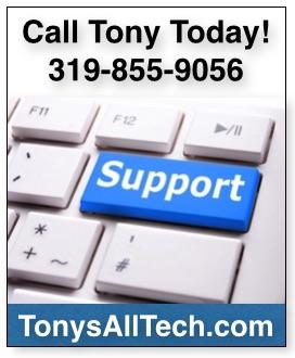 20141205fr-tonysalltech-computer-support