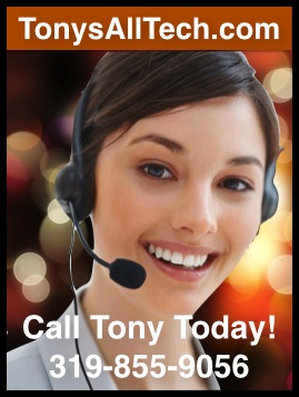 20141205fr-tonysalltech-phone-computer-support-no-border-call-tony-today