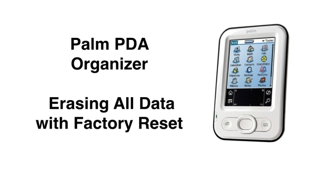 20131202mo-palm-pda-organizer-device-erase-data-factory-reset-960x540