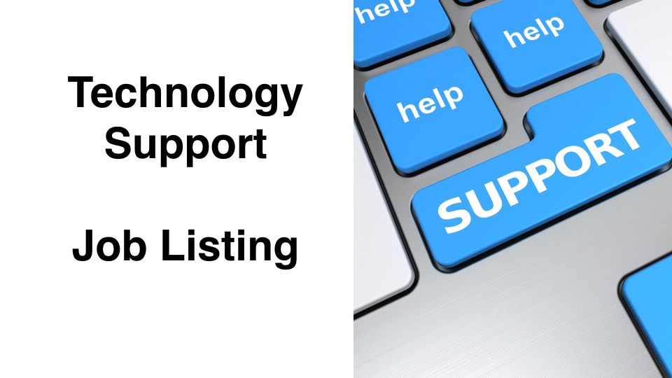20131212th-technology-support-job-listing-960x540