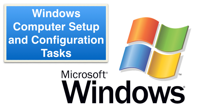 20131028mo-windows-computer-setup-and-configuration-tasks-640x360