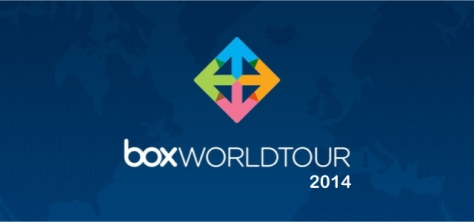 20140212we-box-world-tour-640x300