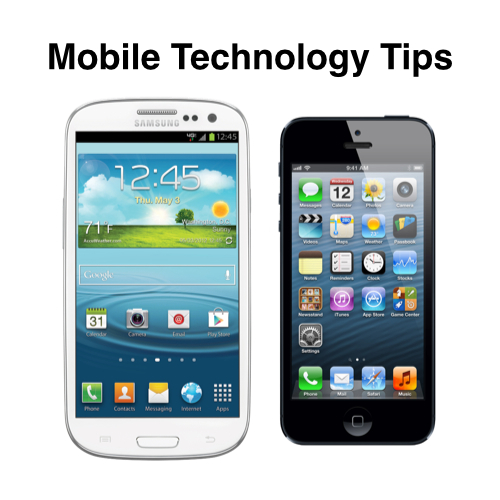 20140225tu-mobile-technology-tips-500x500