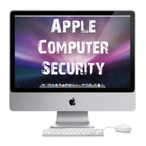 20140226we-apple-computer-security-500x500