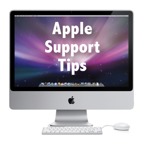 Apple Mac OS X How to Add / Delete / Remove Speech Voice