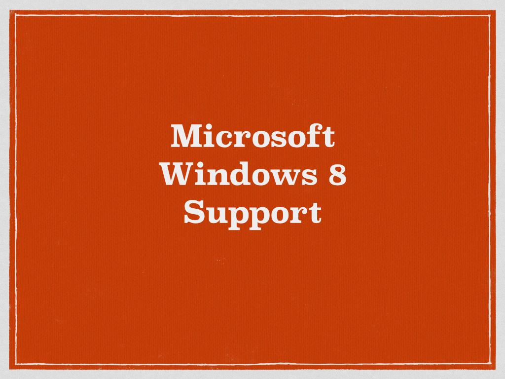 20140226we-microsoft-windows-8-support-tips-1024x768