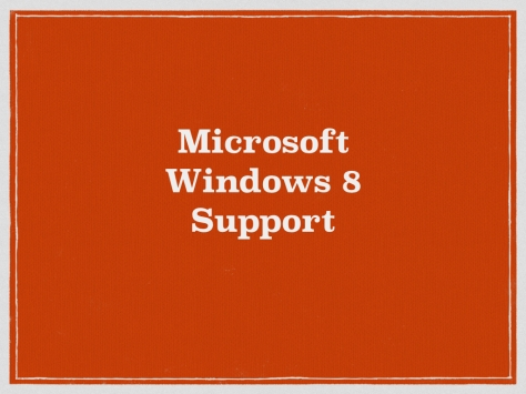20140226we-microsoft-windows-8-support-tips-1024x768