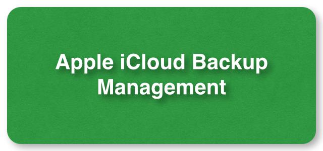 20140309su-apple-icloud-backup-management-640x300