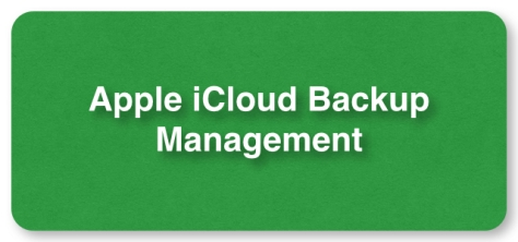 20140309su-apple-icloud-backup-management-640x300