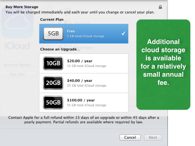 20140309su-apple-icloud-backup-storage-04
