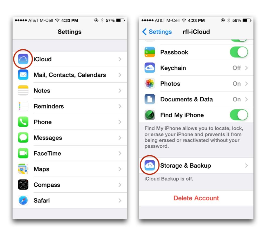 20140309su-apple-icloud-backup-storage-iphone-1280x1136.001