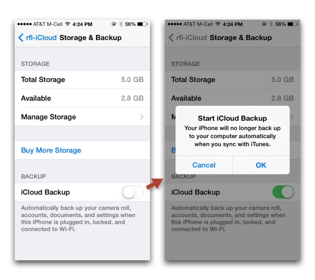 20140309su-apple-icloud-backup-storage-iphone-1280x1136.003