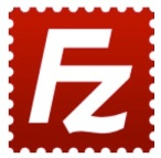 20140311tu-filezilla-ftp-utility-software-apple-mac-243x239