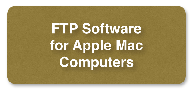 20140311tu-ftp-software-for-apple-mac-computers-640x300