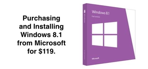 20140311tu-windows-8-1-purchase-installation-dvd-usb-upgrade-640x300