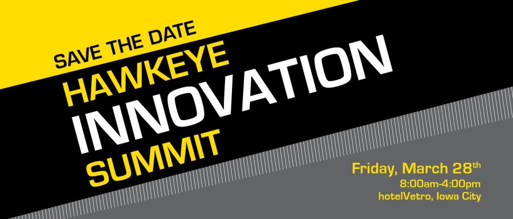 20140313th-hawkeye-innovation-summit-2014-web-banner-1400x600