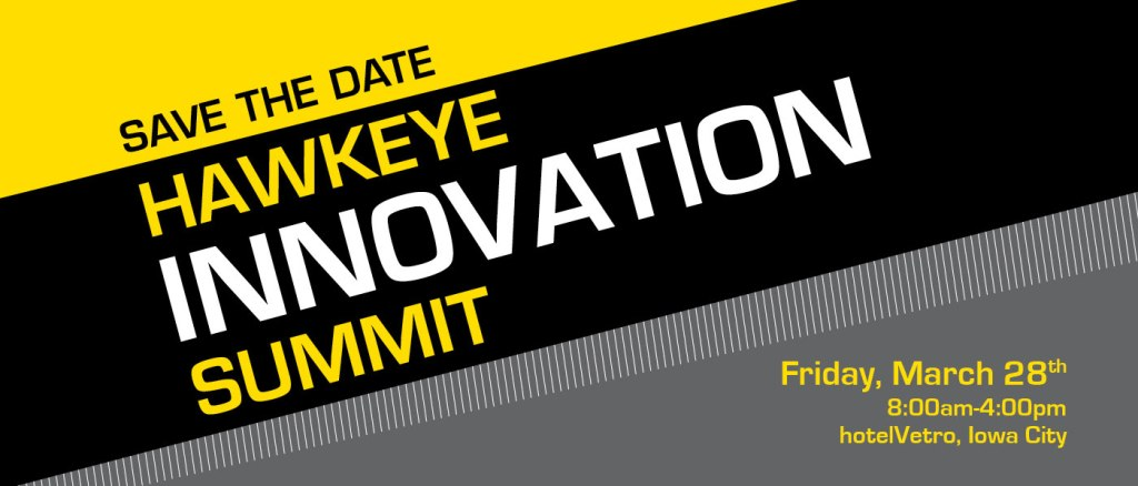 20140313th-hawkeye-innovation-summit-2014-web-banner-1400x600