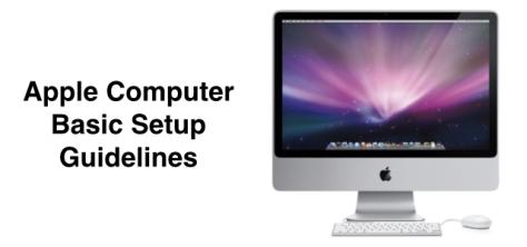 20140314fr-apple-computer-basic-setup-guidelines-640x300