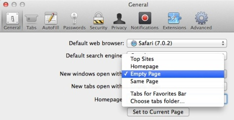 20140314fr-apple-mac-safari-home-page-tab-blank-565-290