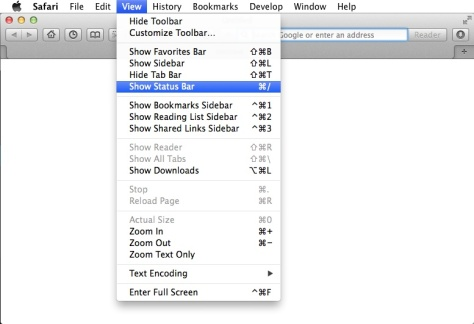 20140314fr-apple-mac-safari-status-bar-show-777x532