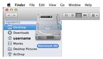 20140314fr-apple-setup-finder-sidebar-favorites-hard-drive-display-show