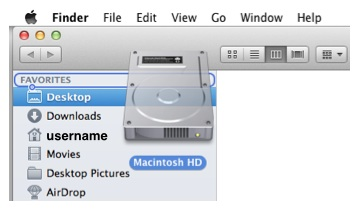 20140314fr-apple-setup-finder-sidebar-favorites-hard-drive-display-show
