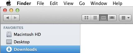 20140314fr-finder-browser-window
