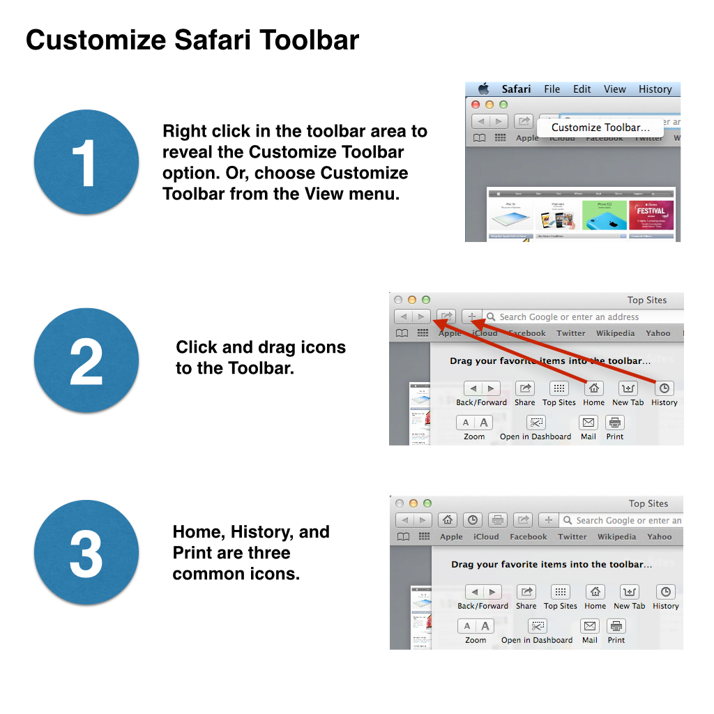 20140314fr-safari-toolbar-customization1024x1024