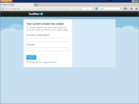 20140315sa-twitter-phishing-message-landing-page-website