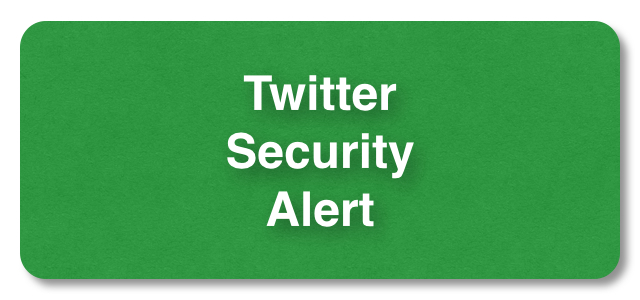 20140315sa-twitter-security-alert-640x300