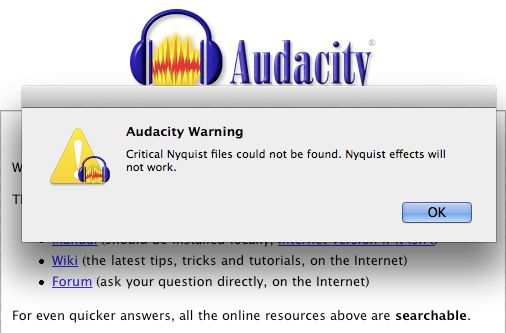 20140317mo-audacity-critical-nyquist-files-warning