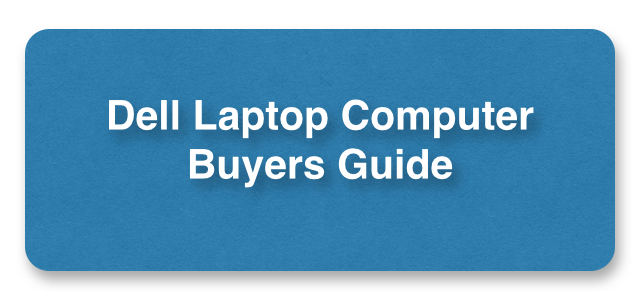 20140326we-dell-laptop-computer-buyers-guide-640x300