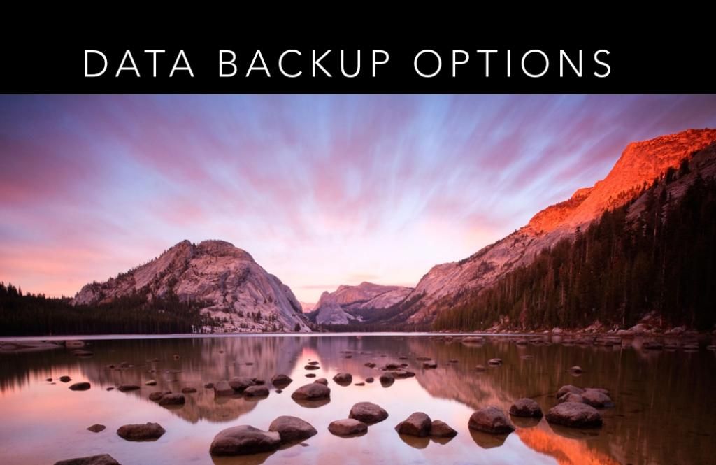 20140403th-data-backup-options-1038x675