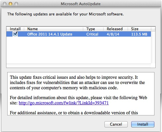 20140410th-microsoft-office-2011-mac-security-update