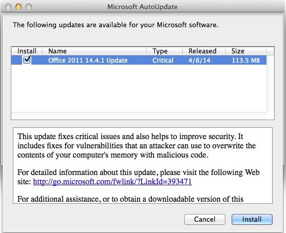 20140410th-microsoft-office-2011-mac-security-update