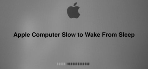 20140412sa-apple-computer-sleep-slow-wakup-progress-meter-bar-indicator-640x300