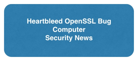 20140418fr-heartbleed-openssl-computer-security-news-675x300