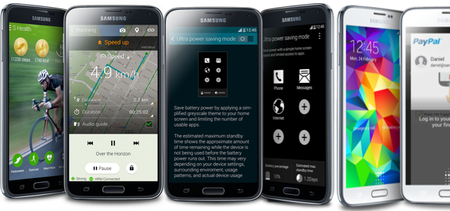 20140421mo-samsung-galaxy-S5-640x300