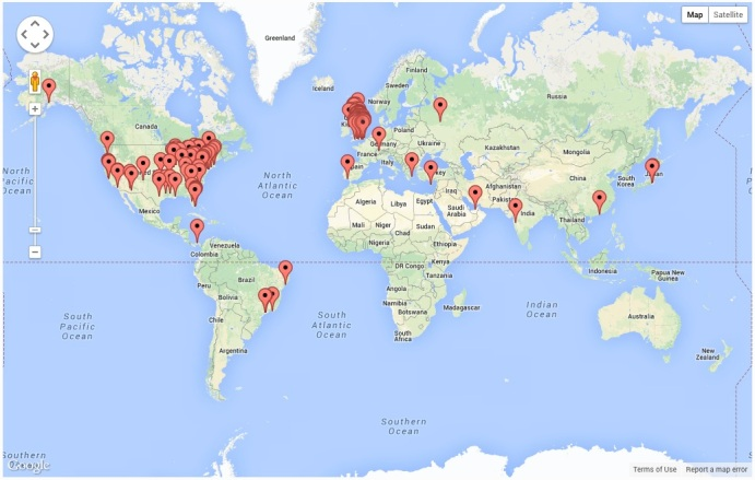 20140424th-symantec-heartbleed-bug-openssl-visitor-map-global