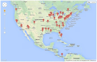 20140424th-symantec-heartbleed-bug-openssl-visitor-map-north-america