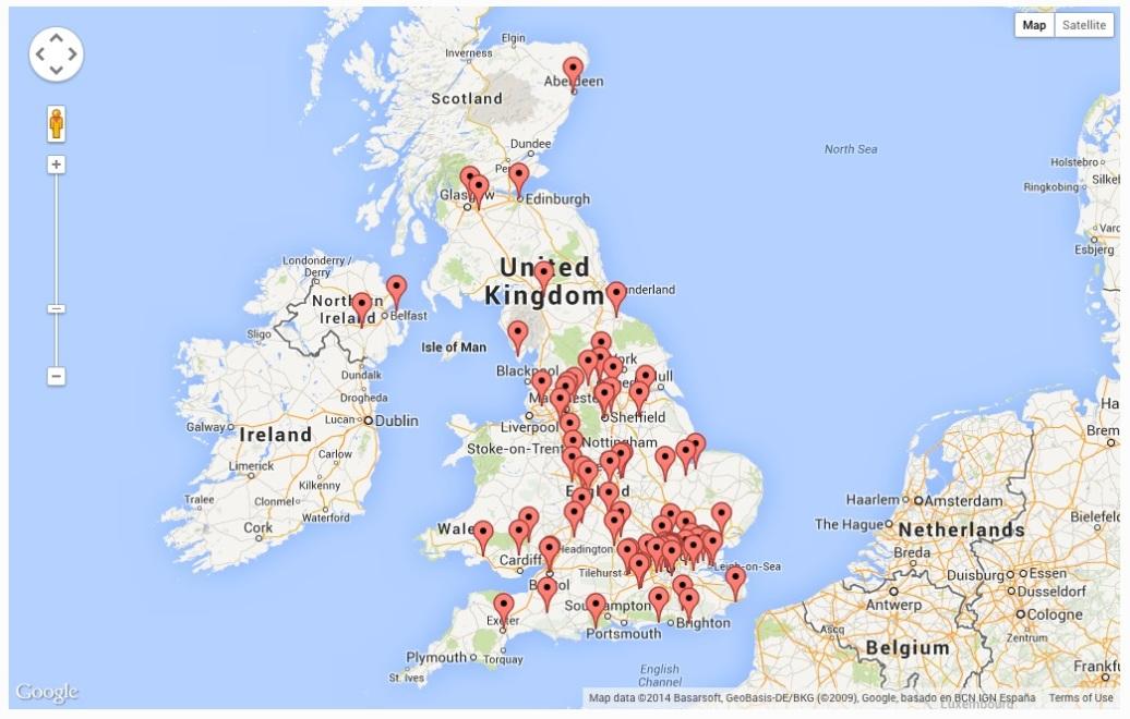 20140424th-symantec-heartbleed-bug-openssl-visitor-map-uk