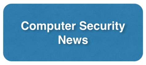20140428mo-computer-security-news-675x300