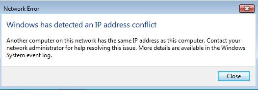20140509fr-windows-network-ip-conflict-