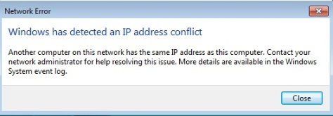 20140509fr-windows-network-ip-conflict-