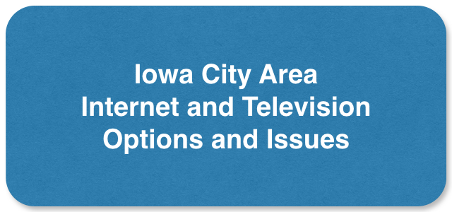 20140626th-iowa-city-area-internet-television-options-issues-640x300